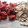 What is the Goji berry and what is useful for