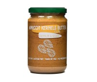 Abrikozenpitten pasta (280g)