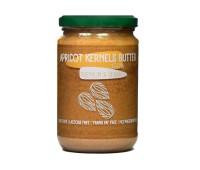 Apricot Kernels Butter (280g)