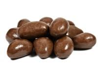 Chocolade Paranoten Melk