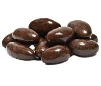 Chocolade Paranoten Puur