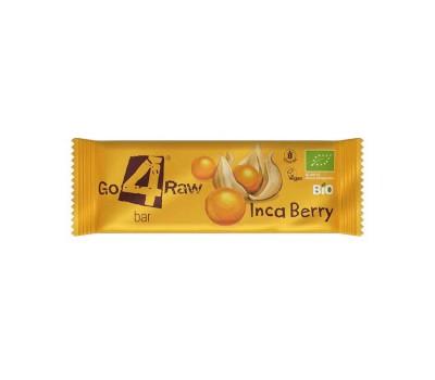 Organic Raw Bar - Inca Berry