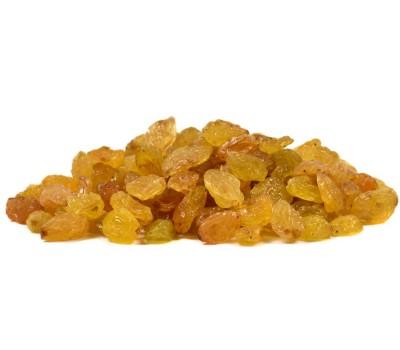 Gouden Rozijnen
