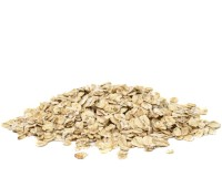 Oatmeal Organic