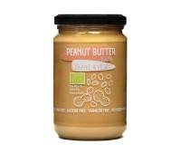 Peanut Butter Organic (280g)