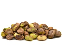 Pistachios Peeled Roasted Salted