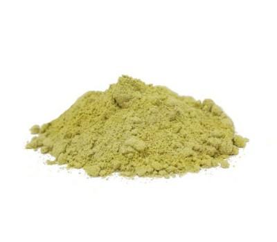 Pompoen Proteïne (60% eiwitten)