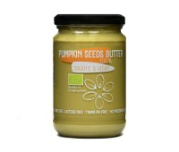 Pumpkin Seeds Butter Organic (280g)